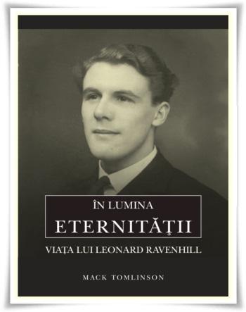 In-lumina-eternitatii