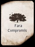 articol_fara_compromis