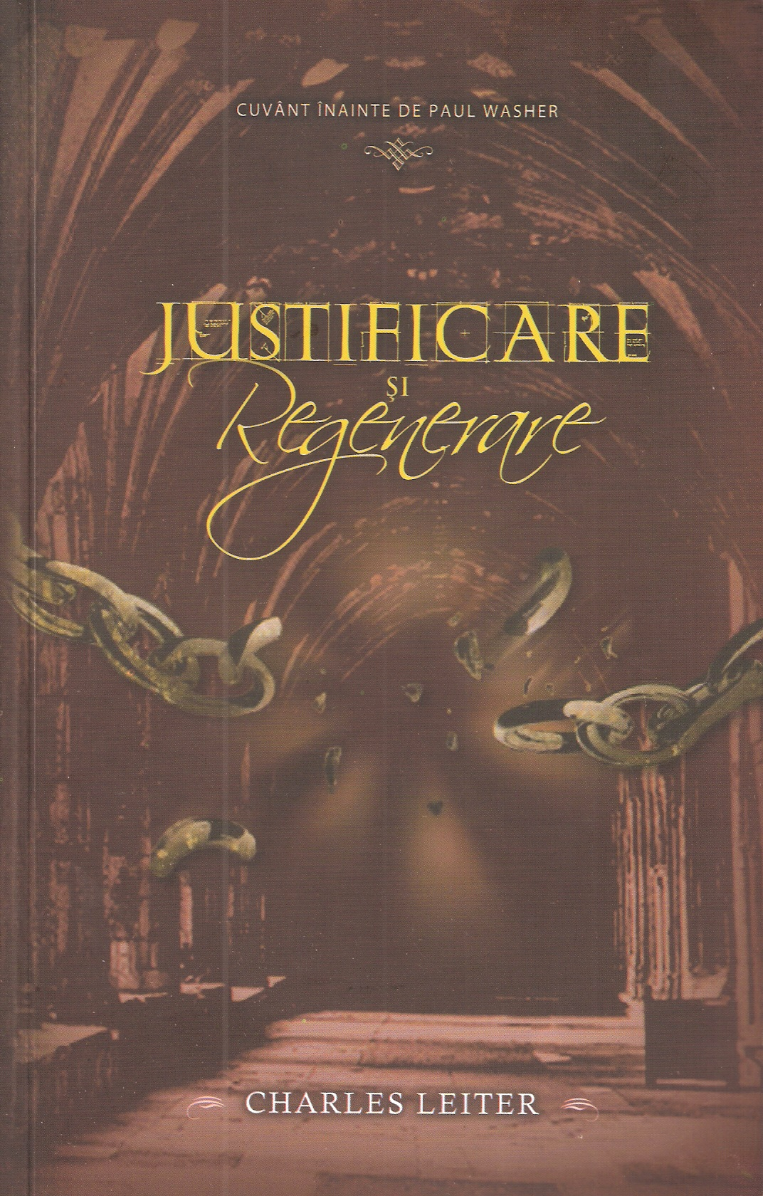 justificare_si_regenerare